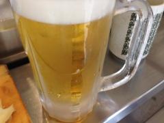 吉光:ビール