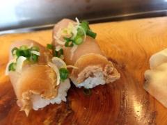 吉光:寿司