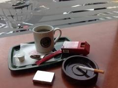 ベローチェ:コーヒー