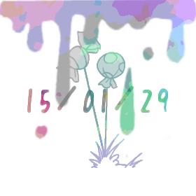 15/01/29 山田メール