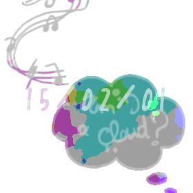 15/02/01 山田メール