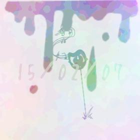 15/02/06 山田メール