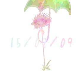 15/02/09 山田メール