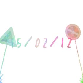 15/02/12 山田メール
