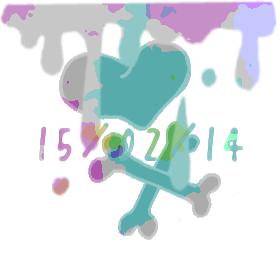 15/02/14 山田メール
