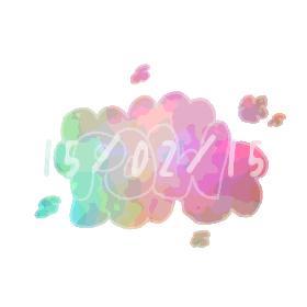 15/02/15 山田メール