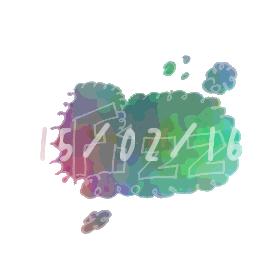 15/02/16 山田メール