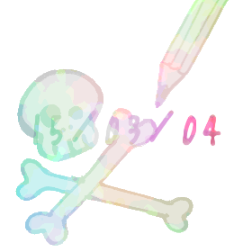 15/03/04 山田メール