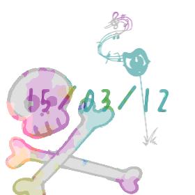 15/03/12 山田メール