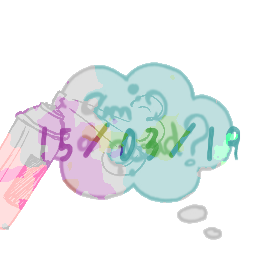 15/03/19 山田メール