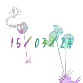 15/03/25 山田メール