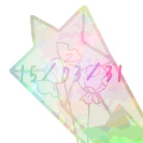 15/03/31 山田メール