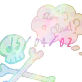 15/04/02 山田メール