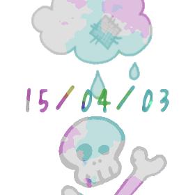 15/04/03 山田メール