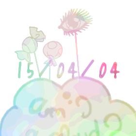 15/04/04 山田メール