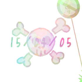 15/04/05 山田メール