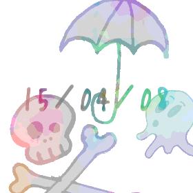 15/04/08 山田メール