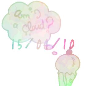 15/04/10 山田メール
