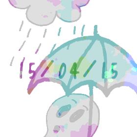 15/04/15 山田メール