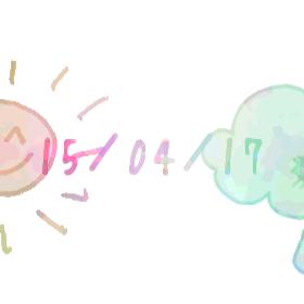 15/04/17 山田メール