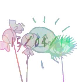 15/04/19 山田メール