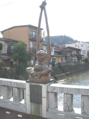 20040919_2.jpg