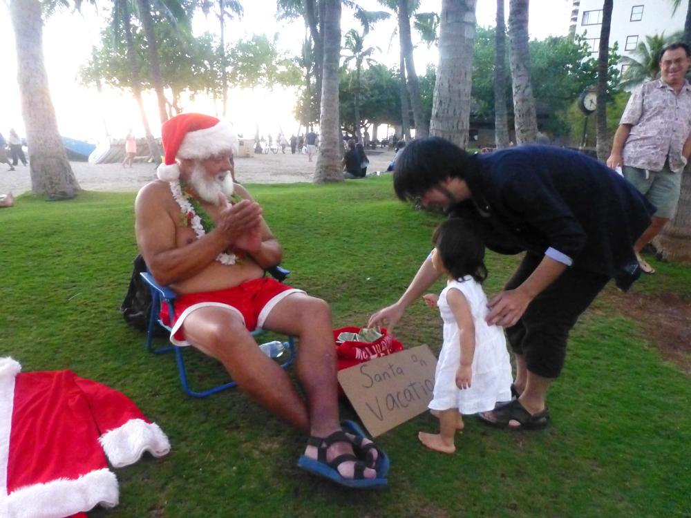 ハワイ写真09