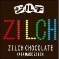 Zilch staff